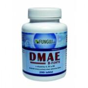 DMAE B-Forte 200 tablet