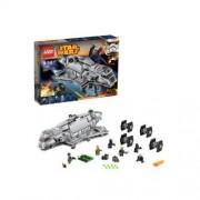 Lego Star Wars™ - Imperial Assault Carrier™ 75106