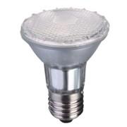 Lâmpada LED PAR 20 1.1W 127V Ambar
