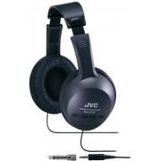 Casti Stereo JVC HA-G101 (Negru)
