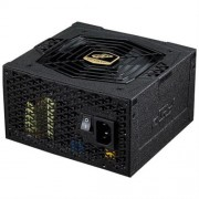 Zdroj Fortron AURUM S 500W, 12cm fan, akt. PFC, 80PLUS GOLD