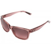 Oakley Forehand Red w G40 Black Gradient