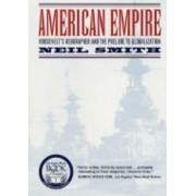 American Empire by Neil Smith