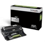 Unitate cilindru Lexmark MS310D / MS410 / MS510 / MS610 ,,50F0Z00 ,,