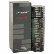 The Game For Men By Davidoff Eau De Toilette Spray 3.4 Oz