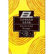 Edward Lear by Edward Lear