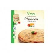Пица Маргарита Мис Каприз 330гр