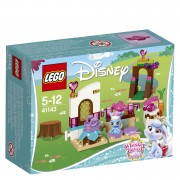 LEGO Disney Princess: Berry's Kitchen (41143)