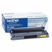 Accesorii printing Brother DR2005