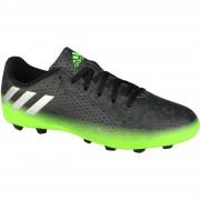 Ghete de fotbal copii adidas Performance MESSI 16.4 FxG J AQ3525
