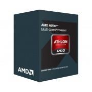 AMD Athlon X4 870K 4 cores 3.9GHz (4.1GHz) Black Edition Box
