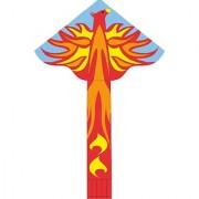 HQ 48-Inch Simple Flyer Kite (Phoenix)