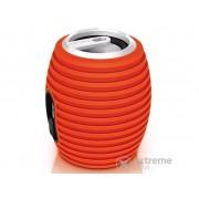 Boxe wireless Philips SBA3010, portocaliu