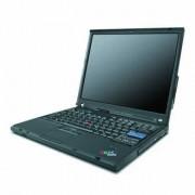 IBM T60