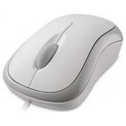 Microsoft Basic Optical Mouse USB (alb)