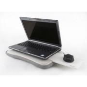MODECOM suport laptop GO MC-G20