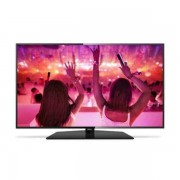 Philips Smart-tv philips 32phs5301/12 hd led
