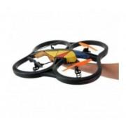Quadrocopter Sky Spider RTF/4CH