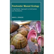 Freshwater Mussel Ecology by David L. Strayer
