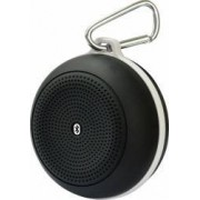 Boxa Portabila Bluetooth Vakos X-Zero Neagra
