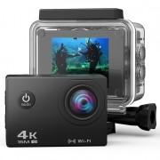 4K-WiFi-Sony-IMX179-senzor-Akciona-kamera