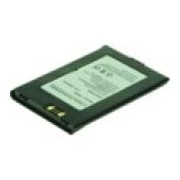 batterie pda smartphone qtek 9060