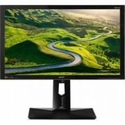 Monitor LED 24 Acer CB241HYKBMJDPR IPS UHD 4K 4ms
