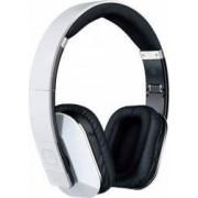 Casti Wireless Microlab T1 White