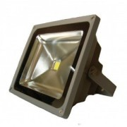 Proiector LED 30W lumina Alba Calda 220V