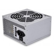 Sursa Deepcool DE580, 580W, 120 mm (Gri)