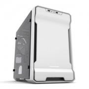 Carcasa Phanteks Enthoo EVOLV ITX Tempered Glass Edition, RGB LED - White
