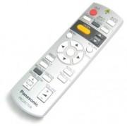 N2QAYB000311 Mando distancia original PANASONIC para los modelos: