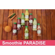 Smoothie Paradise