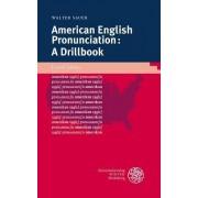 American English Pronunciation by Walter Sauer