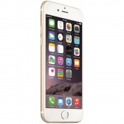 Apple iPhone 6 16 GB Auriu (Gold) - Second Hand