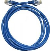 Csatlakozóelem 2ml kábellel , DMX-512 konzolhoz - RGB LED szalaghoz RJ45 8P8C csatlakozóval , LUM30-3051 Lumen