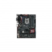 ASUS ATX DDR4 Motherboards H170 PRO GAMING