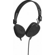 Casti Skullcandy Knockout Quilted Black