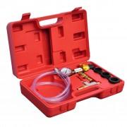 vidaXL Přístroj pro plnění a odvzdušňování chladicích systémů motorů