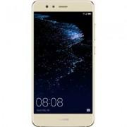 Huawei P10 Lite Zlatna