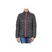 Salomon Steppelt kabátok Jacket HALO DOWN JACKET W BLACK para nők