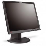 Lenovo ThinkVision L193p 19 inch