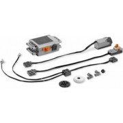 Set Constructie Lego Technic Power Functions Motor Set
