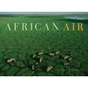 African Air by George Steinmetz