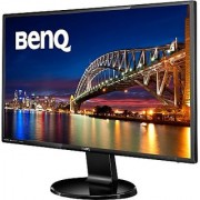 BenQ GW2760HS 27-inch VA panel HDMI LED-lit Monitor