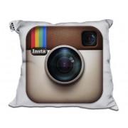 Almofada Decorativa Instagram