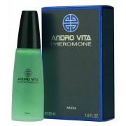 ANDRO VITA Pheromone - Men