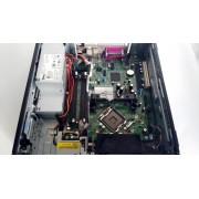 Placa de baza Dell Optiplex 755 SFF