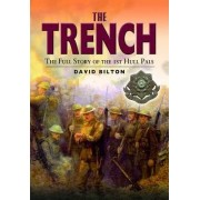 The Trench by David Bilton