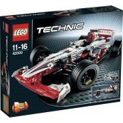LEGO Technic Grand Prix Racer - 42000